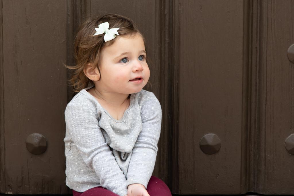 little girl san diego kohphoto photography