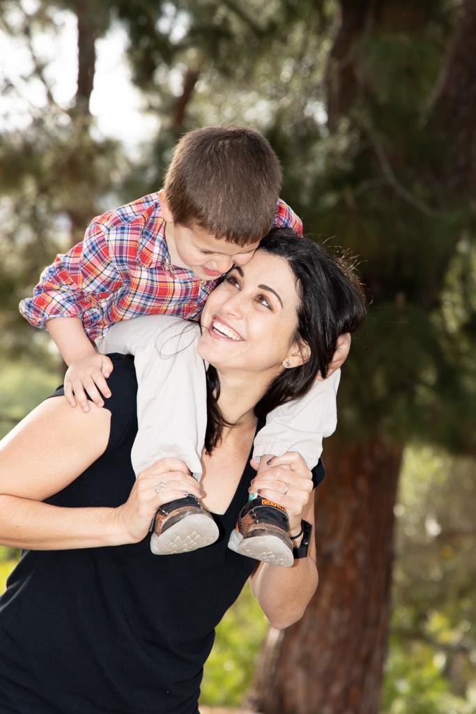 family san diego kohphoto photography
