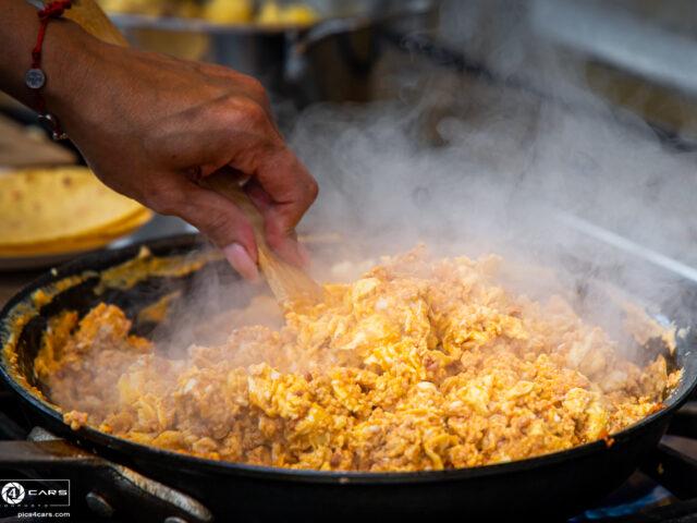 kohphoto food photography